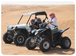 Quad bike tour dubai, quad tour dubai, dune buggy safari dubai, dune buggy tour dubai, quad tour dubai, quad safari dubai